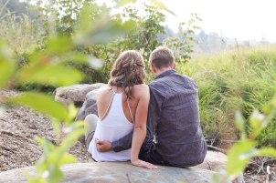 couple11