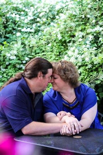 couple12