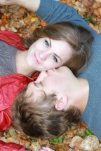 couple13