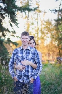 couple14