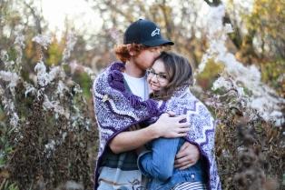 couple6