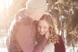couple9