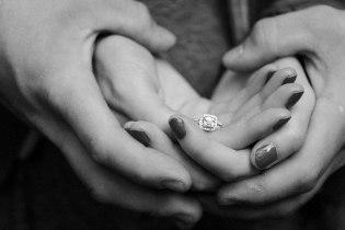 engagement10