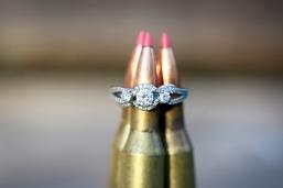engagement11