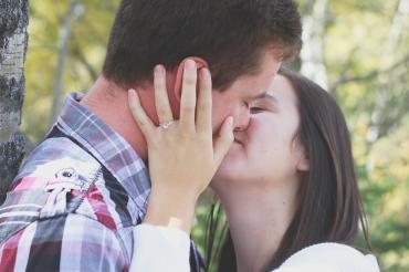 engagement4
