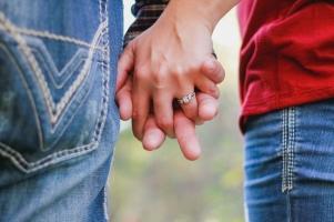 engagement7