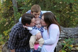family11