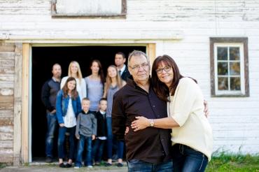 family13