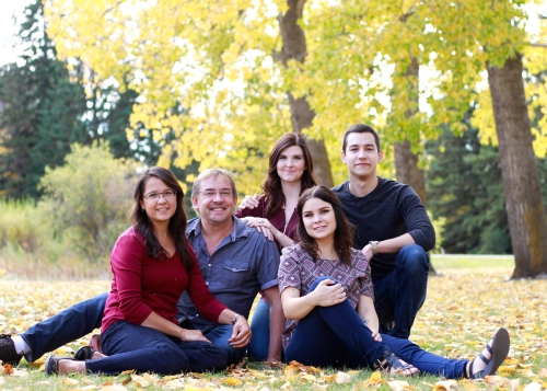 family14