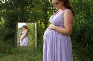 maternity10
