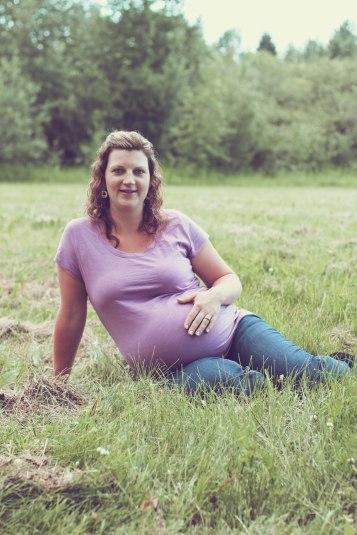maternity9