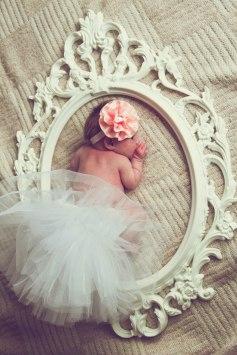 newborn10