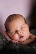 newborn13