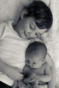 newborn15