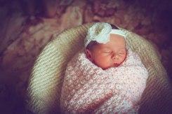 newborn3