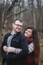 couple16