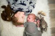 Baby_Braeden_31