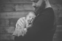 Baby_Braeden_36