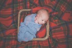 Baby_Dakoda_02