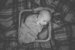 Baby_Dakoda_03