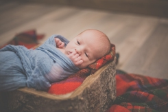 Baby_Dakoda_05