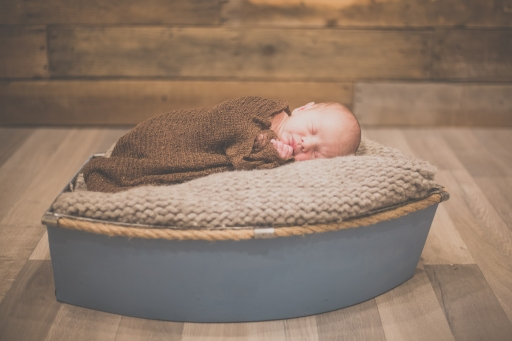 Baby_Dakoda_10