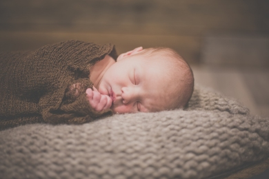 Baby_Dakoda_16
