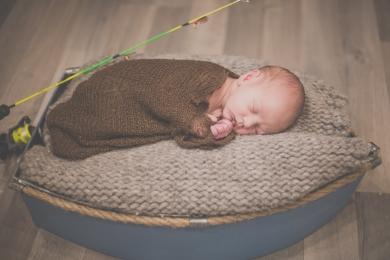 Baby_Dakoda_19