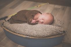 Baby_Dakoda_21