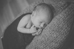 Baby_Dakoda_25