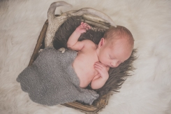 Baby_Dakoda_27