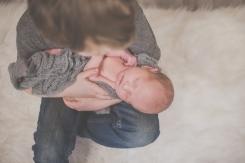 Baby_Dakoda_37