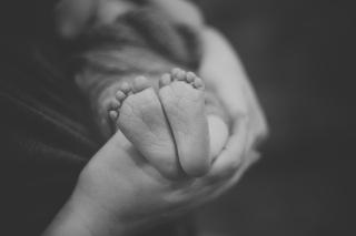 Baby_Dakoda_45