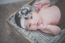 Baby_Elaina_13