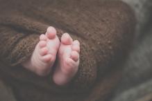 Baby_Elaina_17