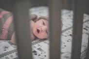 Baby_Elaina_25