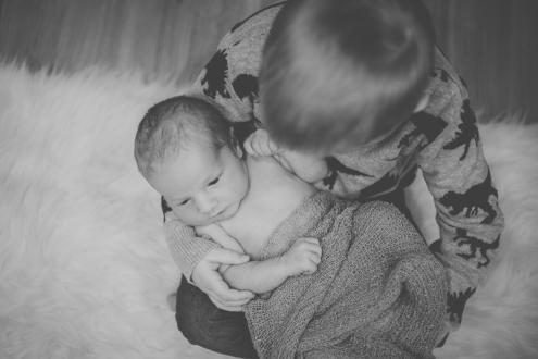 Baby_Braeden_24