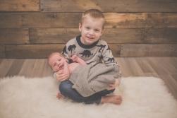Baby_Braeden_25