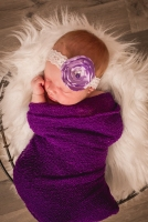 Baby_Ensley_03