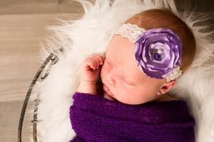 Baby_Ensley_05