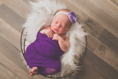 Baby_Ensley_08