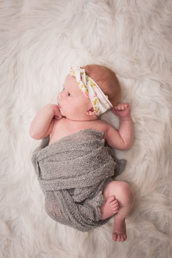 Baby_Ensley_12