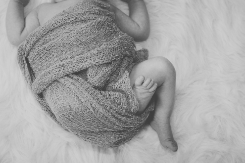 Baby_Ensley_15