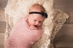 Baby_Ensley_35