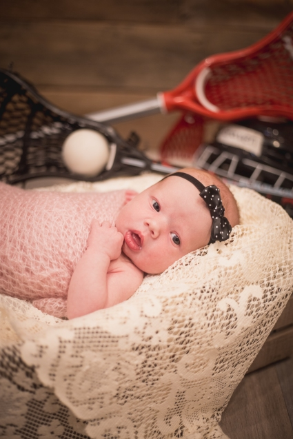 Baby_Ensley_38