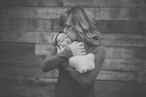 Baby_Ensley_42